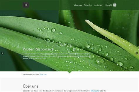 Moderne Homepage Vorlagen Kostenlos homepage erstellen kostenlos zur eigenen website
