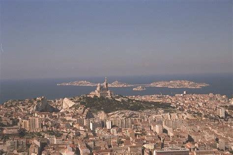 Comptoir De La Forme La Garde by Marseille