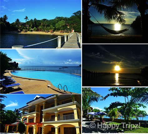 cabaling resort guimaras map cabaling resort guimaras happy tripz