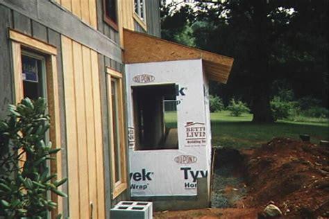 adding bathroom to house renovations