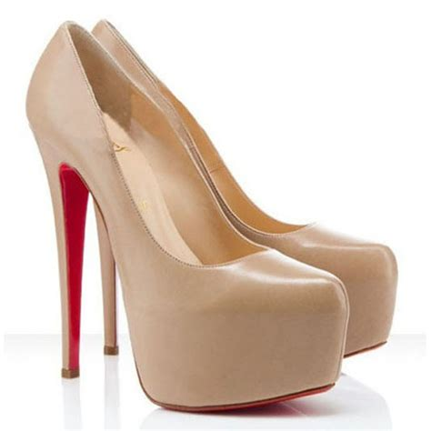 14cm high heeled pumps shoes sws12081
