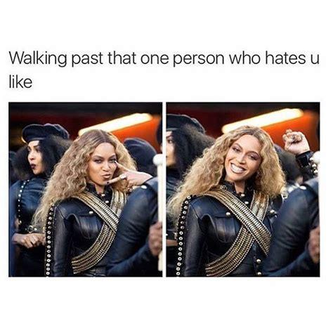 Bye Bitch Meme - best 25 braces meme ideas on pinterest