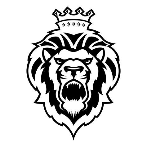 reading royals logos