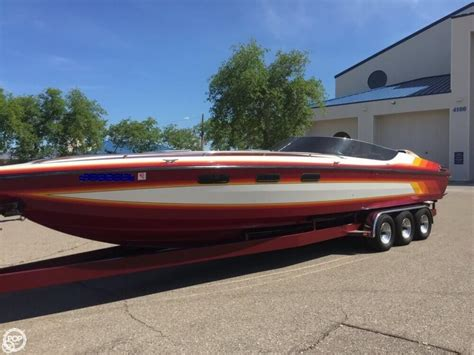 nordic power boats for sale powerboats nordic power boats for sale