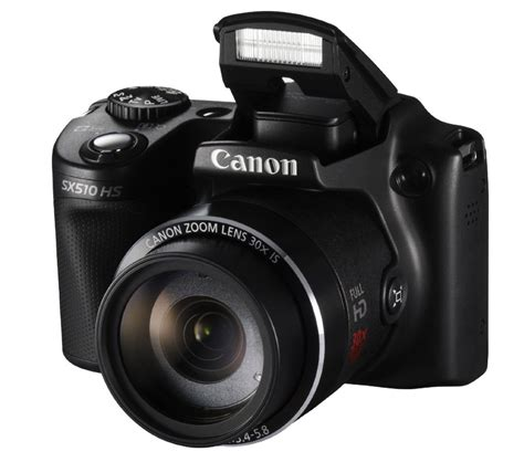 Kamera Canon Sx510 Hs Canon Powershot Sx510 Hs Specifications And Opinions Juzaphoto
