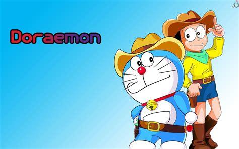 Selimut Doraemon Doraemon And Friends Wallpapers 2015 Wallpaper Cave