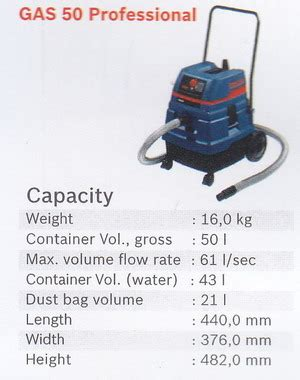 Alat Vacum And Spray Sf 807a product of mesin vacuum jet cleaner supplier perkakas