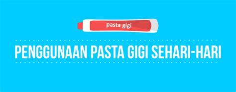 Pasta Gigi Sensodyne Di Indo pepsodent atau yang hasil survey tentang pasta gigi jakpat