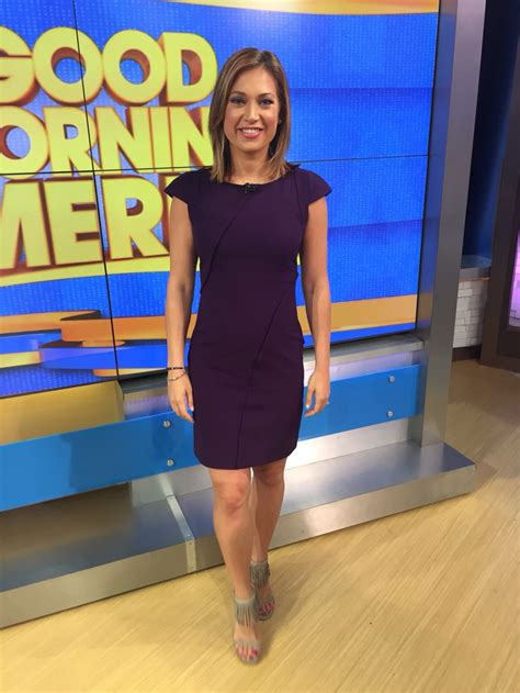 where is ginger zees green dress from on todays show i bought the shoes at stuartweitzmans dress at