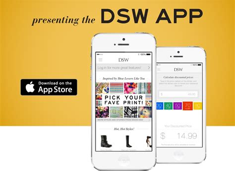 Dsw Gift Card Balance Check - dsw shoes