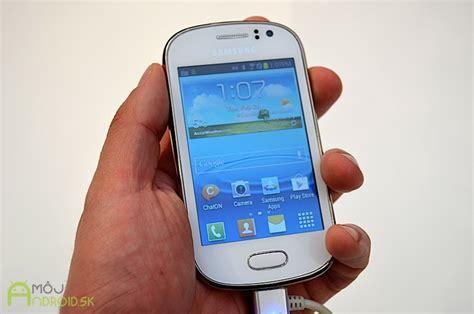 Hp Samsung Galaxy Fame Dan Spesifikasinya daftar harga hp samsung beserta gambar hairstylegalleries