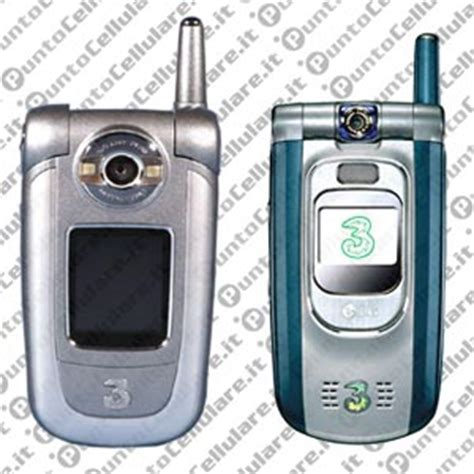 cellulari con fotocamera interna 3 entrano oggi a listino i cellulari u8380 ed u8330 di