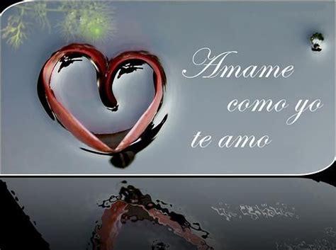 imagenes nuevas hermosas de amor las imagenes hermosas de amor imagui