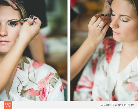 Vintage Wedding Hair And Makeup Manchester by Wedding Hair Stylist Manchester Fade Haircut