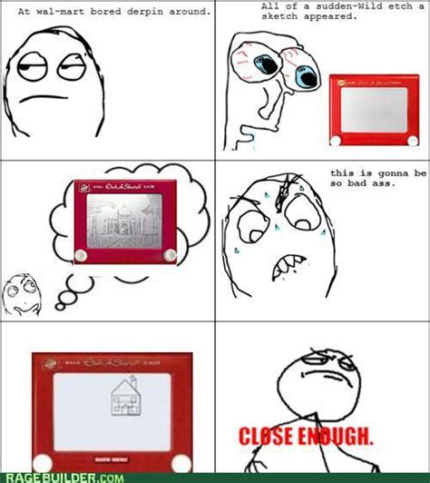 rage rage comics photo 26223363 fanpop