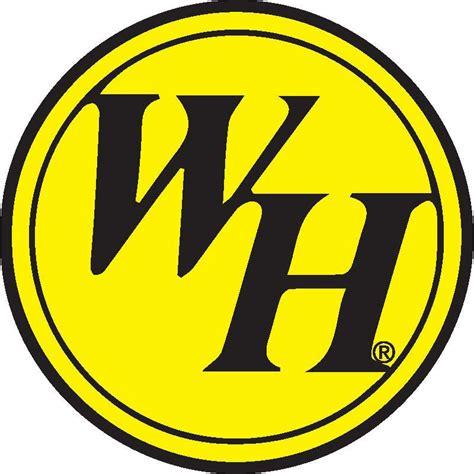 waffle house logo vegan dining options in myrtle beach sc vegcharlotte