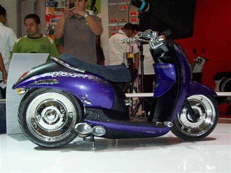 Sepaket Velg X Ride Ring 14 17 Model Klx Pket Lngkp Plus Ban Cross gambar modifikasi scoopy airbrush thailook velg jari jari ring 17 14 ceper classic unik keren 2018
