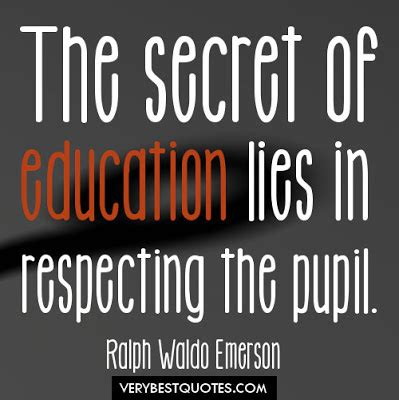 Learning The Secrets Of Resources 3 by Miracle Of Education Quotes