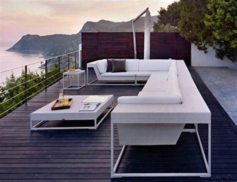 rooftop terrace design home decor ideas rooftop terrace design ideas rooftop