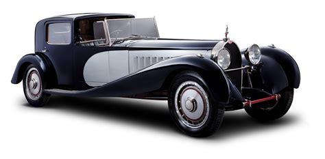 bugatti royale bugatti type 41 royale car png image pngpix
