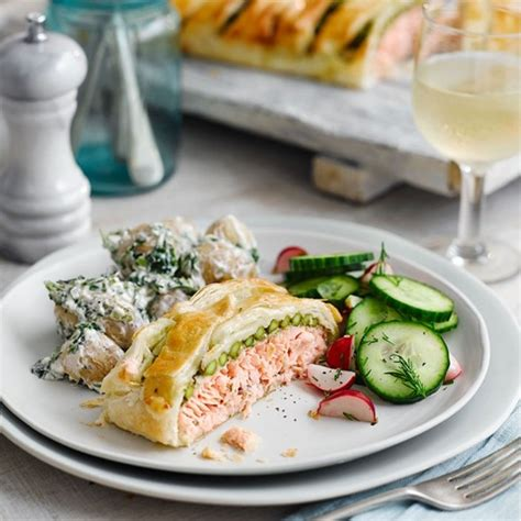 easy dinner course easy dinner menu plan ready in 60 minutes
