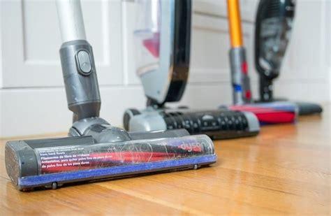 cordless vacuum  hardwood floors september