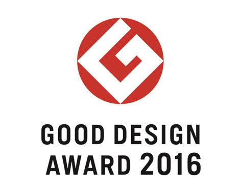 design competition indonesia 2016 good design award 2016 エントリー受付中 gcgc