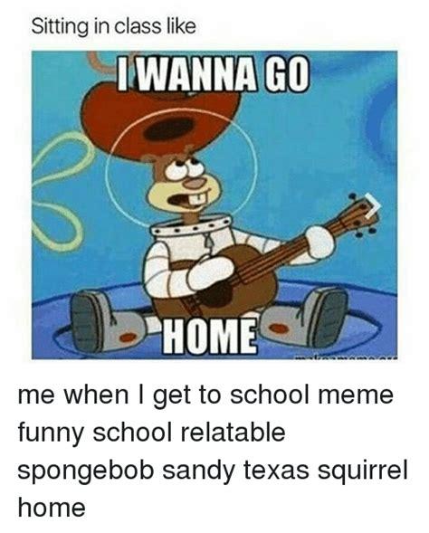 25 best memes about meme school meme school