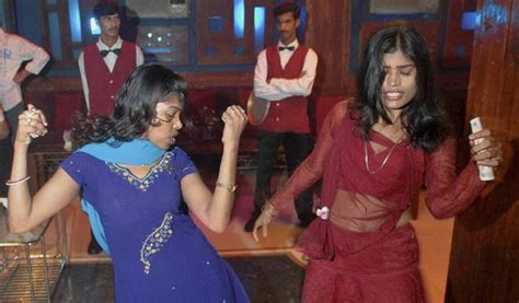 top dance bar in mumbai 10 facts to know about mumbai s dance bars india news india tv