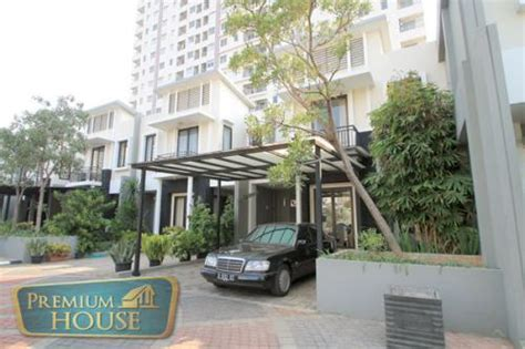 cosmo park cosmo park apartment for rent sale jakarta apartments