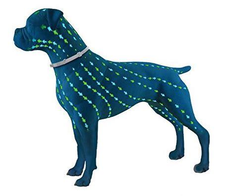 how do collars work top 10 best flea collars for dogs 2017 reviews savant magazine