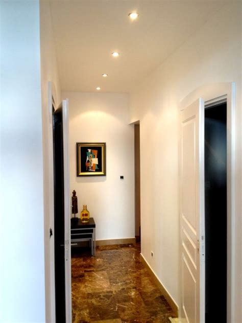 Appartement Lyon A Renover 2460 by Vous Souhaitez R 233 Nover Votre Maison Ou Votre Appartement