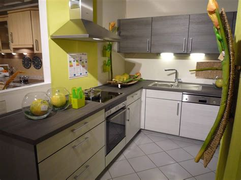 canapé d angle mobel martin choix de la cuisine notre futur home