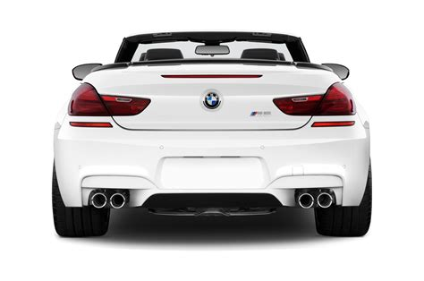 bmw m6 sport price bmw m6 2017 sport new cars gallery