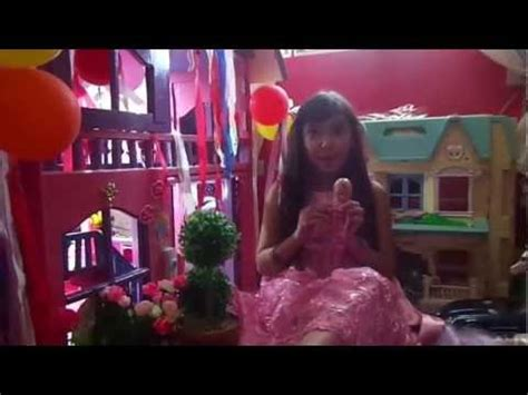 film barbie nikah watch ameera movie 1080p hd quality