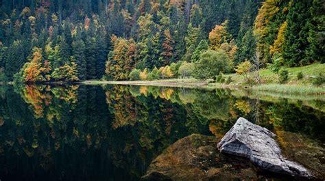selva negra pais margravino 3899172558 selva negra de alemania guiaviajesa com