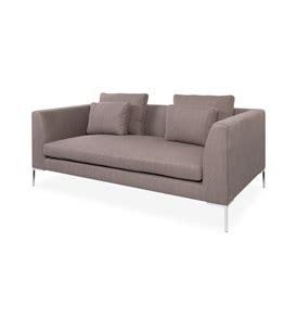 the sofa company sale picasso sofas armchairs the sofa chair company
