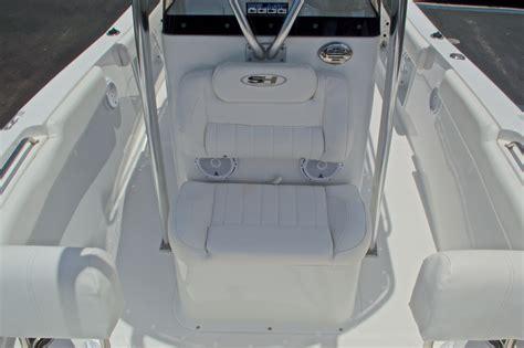 sea hunt triton boat parts used 2013 sea hunt 210 triton boat for sale in west palm