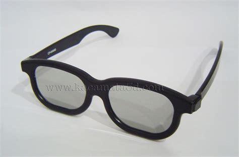 Kacamata 3d Khusus Led Merek Lg www kacamata3d faq kacamata 3d polarized