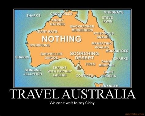 Funny Australia Day Memes - 16 best images about geography on pinterest activities