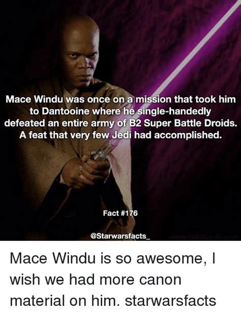 Mace Windu Meme - 25 best memes about mace windu mace windu memes