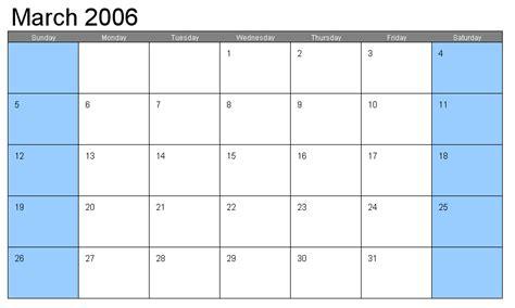 Free Printable Teacher Calendar   New Calendar Template Site