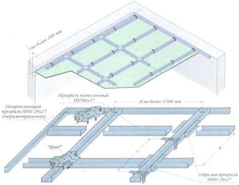 trockenbau anleitung decke trockenbau decke aufbau 985 gro 223 r 246 hrsdorf saxony