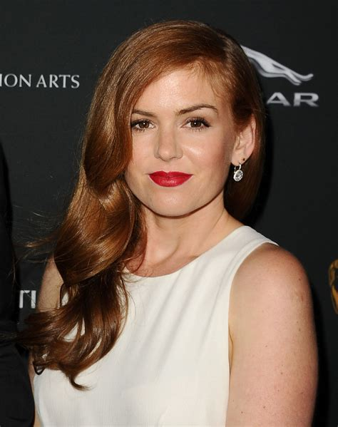 celebrities with auburn hair and are young 20 best auburn hair colors celebrities with red brown hair