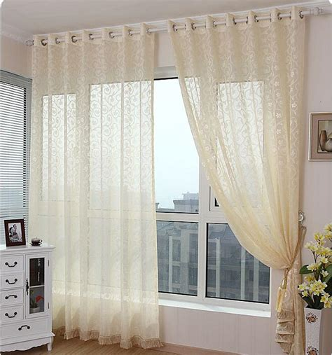 small voile curtains popular small living room buy cheap small living room lots