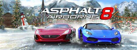download asphalt 8 mod full game asphalt 8 apk full game free download dagorchoices