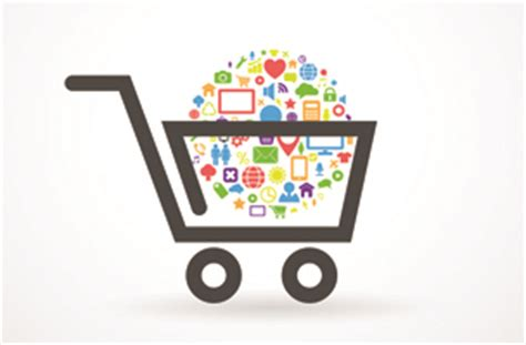 how mobile apps impact consumer shopping habits