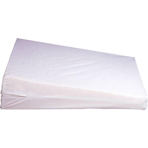 Rest Memory Foam Pillow by Rest Medic Contour Memory Foam Pillow Walmart