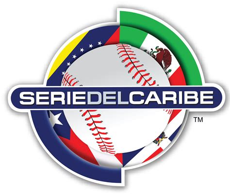 2015 serie del caribe puerto rico horarios para la serie del caribe adndeportivo com