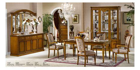 dinner room furniture china furniture dining room furniture sm 801 china furniture dining room furniture